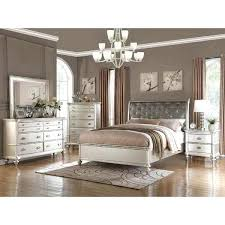 bedroom furniture sets cheap bedroom furniture free shipping 6 piece silver bedroom furniture set
