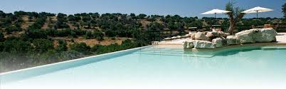 hotels in sicily family hotels romantic or luxury breaks