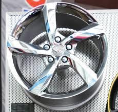 corvette wheels pics wheel options for 2016 corvettes corvette sales