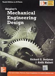 100  Mechanical Design Engineer Work From Home