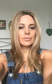 Tanning Salons In Dayton Ohio Izabella Iannotti Hair Stylist Dunn Loring Metro Vienna Virginia