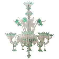 Murano Chandeliers For Sale Murano Glass Chandelier For Sale 74 Trendy Interior Or L Cykz Jpg