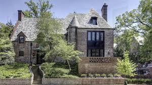 us president barack obama new bungalow worth rs 40 akilam 360