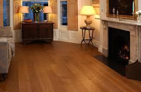 Oak Antique Floor Prefinished By NWF Co SW Natural Wood Floor Co - Antique oak engineered flooring