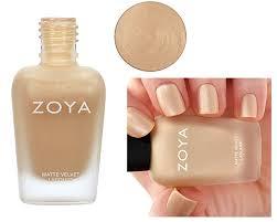 amazon com zoya matte nail polish velvet limit edition sue