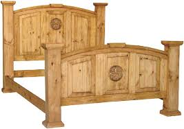 Bedroom Bedroom Furniture Next Day by Nice Bedroom Furniture Next Day Delivery On Bedroom Inside Oak