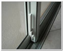 Patio Door Foot Lock Patio Door Foot Lock Stanley Town