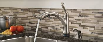 delta linden kitchen faucet kitchen faucets holt supply when quality matters holt supply