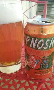 Home Design 3d Gold Ipa by Best 25 National Ipa Day Ideas Only On Pinterest Beer Brewing