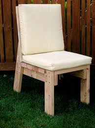 diy 2 4 bench seat plans pdf download king bed plans woodworking