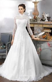 berta bridal wedding dress collection spring 2018 glamour