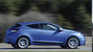 renault megane sport coupe 2011 renault megane coupe gt youtube