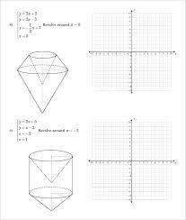 23 sample high geometry worksheet templates free pdf