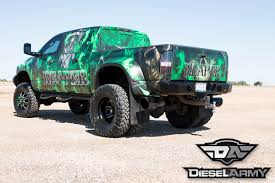 Dodge Ram 3500 Truck Pull - reaper a 2006 ram 3500 that is not to be messed with