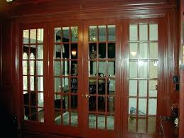 home office doors with glass glass home office doors related post home office bookcase with glass