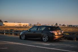 is300 slammed bagged lexus on bagged 2013 ct clublexus lexus forum discussion