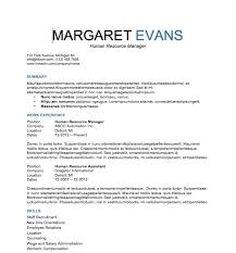 Staff Resume In Word Format free resume attention to detail microsoft word format