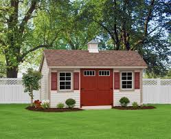 sheds sturdi built sheds in rochester ny