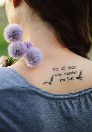 beautiful tattoos for lost loved ones pictures to pin on