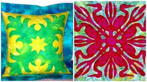 hawaii pattern meaning hawaiian quilt patterns meaning hawaiian quilts patterns hawaiian