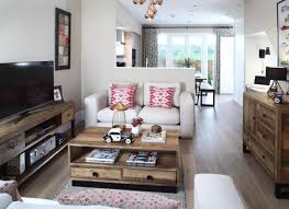 new build homes interior design how to bring charm into a new build home preloved uk