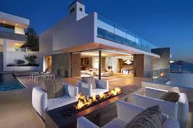 creating an outdoor patio patio ideas outdoor patio room ideas patio room design center
