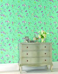 Contemporary Wallpaper 800x800px Custom Contemporary Wallpaper Wallpaper 16 1454761227