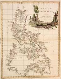map f best 25 philippine map ideas on philippines