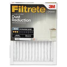 family heating and cooling garden city air filters walmart com