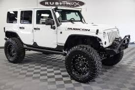custom jeep wrangler unlimited for sale lifted jeep wrangler for sale 2006 jeep wrangler unlimited lifted