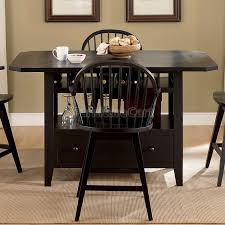25 best donna u0027s table images on pinterest kitchen tables