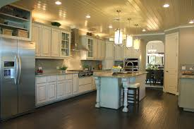 how to finish the top of kitchen cabinets kitchen design how to organize kitchen cabinets martha stewart