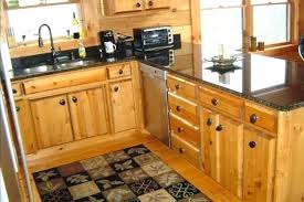 rustic cabinet hardware cheap western cabinet hardware western cabinet handles western style