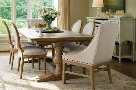 Broyhill Dining Room Sets Broyhill Dining Room Sets 100 Images Broyhill Attic Heirlooms