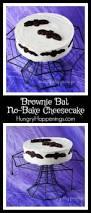 1268 best halloween treats u0026 recipes images on pinterest