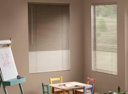 micro blinds for windows blinds u0026 shades u2013 horizontal blinds u2013 bali blinds u0026 shades