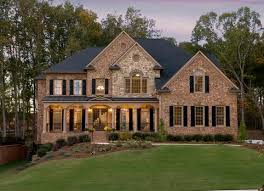 best 25 stone exterior houses ideas on pinterest diy exterior