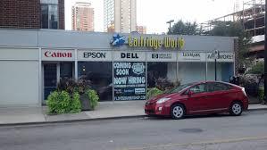 sloopin a south loop blog floyd u0027s barbershop moving into