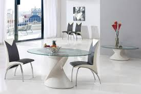 Dining Room Sets Glass Top by Emejing Dining Room Table Bases For Glass Tops Gallery Home