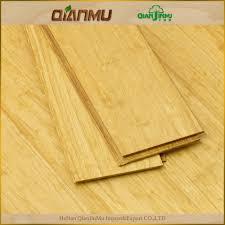 Solid Bamboo Flooring Indoor Bamboo Flooring Indoor Bamboo Flooring Suppliers And