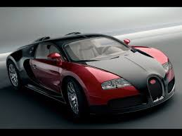 bugatti chris brown fashions with chezarie chris brown rocks the bugatti i can