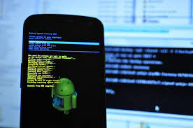 new update for android how to update android phone os tcc