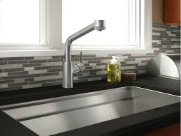 Hansgrohe Talis Kitchen Faucet Hansgrohe Talis C Kitchen Faucet Reviews Wow