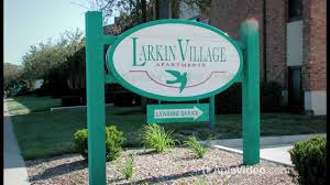 House For Rent In Bangalore Larkin Village Apartments For Rent In Joliet Il Forrent Com
