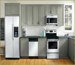 wholesale kitchen appliance packages appliance kitchen package 2 hei805u 2 discount kitchen appliance