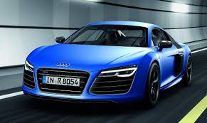 top ten audi cars top ten best audi cars available in india 2016 auto