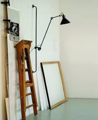Paris Floor Lamp Lampe Gras Par Dcw éditions N 214