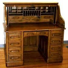 108 best desks images on furniture antique desk and