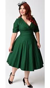 plus size vintage dresses other dresses dressesss