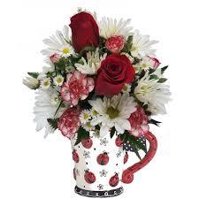 bug mug flowers colorado springs my colorado springs florist